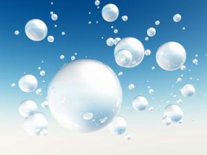 EURACLI produit des microcapsules pour l'impression, le textile, la cosmetique et autres...