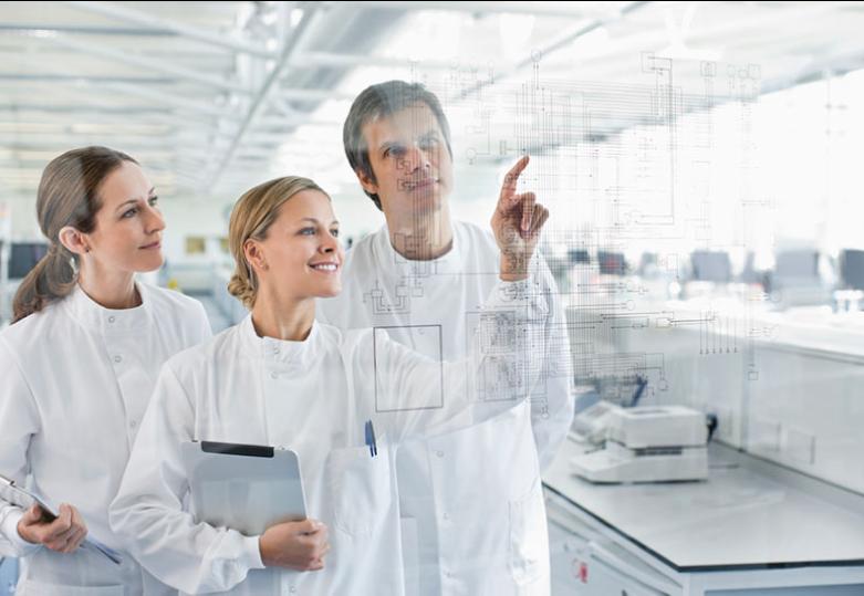 Euracli votre partenaire en microencapsulation textile cosmetique parfum