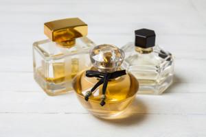 microencapsulation de parfums et huiles essentielles