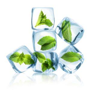 Microencapsulation par Euracli : cosmetique, imprimerie, textile